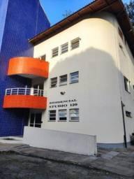 Título do anúncio: Kitnete - Florianópolis SC