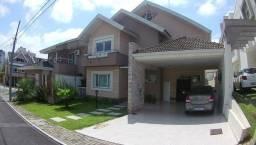 Título do anúncio: Casa em Condomínio com 3 Dorm - 4 Vagas - CA0015