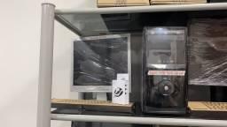 PROMOÇÃO COMPUTADOR COMPLETO 4GB MEMORIA HD SSD COM GARANTIA