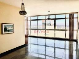 Apartamento com 3 dormitórios,$420.000,00 à venda, 24820 m² por R$ 420.000 - Centro - Pira