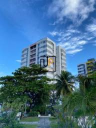 Título do anúncio: Aluga-se apartamento no imbui