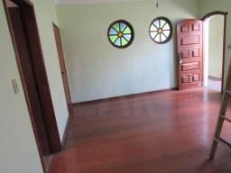 Título do anúncio: Casa à venda, 4 quartos, 1 suíte, 4 vagas, Palmares - Belo Horizonte/MG