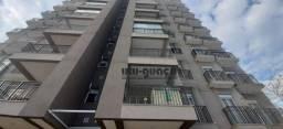 Apartamento com 3 dormitórios para alugar, 83 m² por R$ 3.000,00/mês - Condomínio Residenc