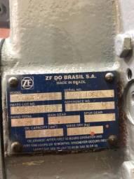 reversor w220