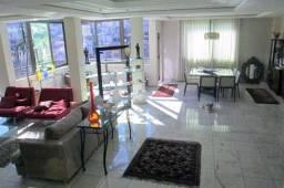 Título do anúncio: Casa à venda, 4 quartos, 1 suíte, 4 vagas, São Bento - Belo Horizonte/MG