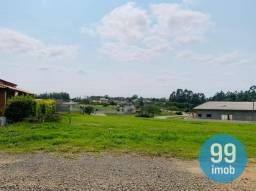 Título do anúncio: Lote Diferenciado, 495 m² por R$ 75.000 - Condominio ninho verde - Porangaba/SP