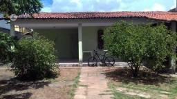 Título do anúncio: Casa à venda, 110 m² por R$ 450.000,00 - Neópolis - Natal/RN