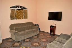 Título do anúncio: Casa à venda, 3 quartos, 1 suíte, 2 vagas, Trevo - Belo Horizonte/MG