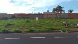 Terreno à venda em Shopping park, Uberlandia cod:V422