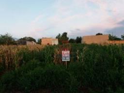 Título do anúncio: Terreno à venda, 986 m² por R$ 120.000,00 - Mauá - Maua da Serra/PR