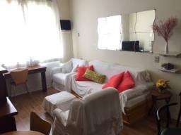 Título do anúncio: Apartamento Mobiliado quase na Praia de Icaraí