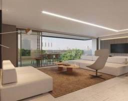 Título do anúncio: Apartamento na planta  3 quartos 122.00 m² Avenida Dezessete de Agosto
