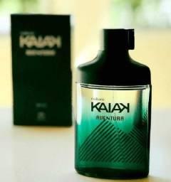 Título do anúncio: Kaiak Aventura Promoção