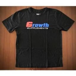 Camisa Growth