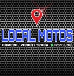LOCAL MOTOS