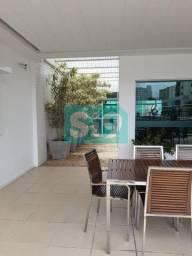 Título do anúncio: Apartamento 3 qrts, are externa venda,Parq.Tamandaré, Campos dos Goytacazes - RJ