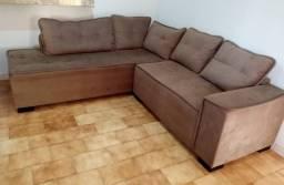 Sofa jogo