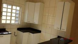 Casa com 5 dormitórios à venda, 320 m² por R$ 690.000 - Jardim Tarraf II - São José do Rio