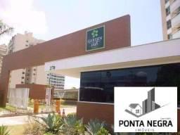 Título do anúncio: Garden Club, 124m2, Parque 10, Manaus