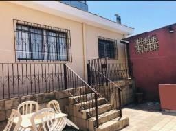 Título do anúncio: Casa alugar em Itaquera