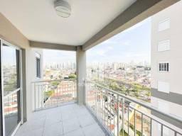 Título do anúncio: Apartamento com 2 dormitórios para alugar, 50 m² por R$ 2.200/mês - Tatuapé - São Paulo/SP
