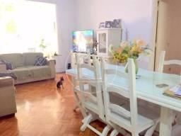 Apartamento à venda com 3 dormitórios em Copacabana, Rio de janeiro cod:856992