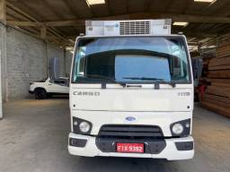 Título do anúncio: Ford Cargo 1119