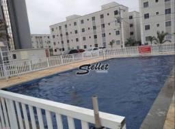 Título do anúncio: Rio das Ostras - Apartamento Padrão - Jardim Mariléa