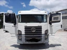 volkswagen 24-250 E const.