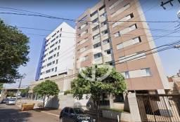 Apartamento com 3 dormitórios à venda, 89 m² por R$ 278.000,00 - Centro - Londrina/PR