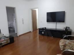 Título do anúncio: Apartamento à venda, 3 quartos, 1 suíte, São Lucas - Belo Horizonte/MG