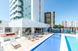 Título do anúncio: Apartamento à venda em Tirol (Natal/RN)   Palazzo Cristal - 3 Quartos - 97m