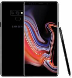 Galaxy note 9 128/6 gb