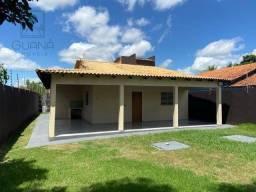 Casa com 2 dormitórios à venda, 140 m² por R$ 330.000,00 - Jardim das Palmeiras - Cuiabá/M
