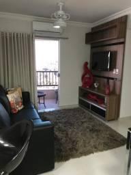 Vendo Apartamento Alto Padrão Caldas Novas