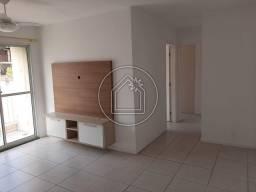Apartamento à venda com 2 dormitórios em Centro, Niterói cod:894355