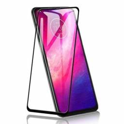 Películas 3D para Motorola
