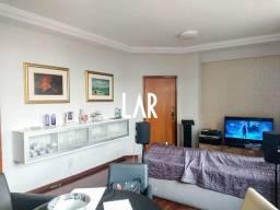 Título do anúncio: Apartamento à venda, 3 quartos, 1 suíte, 1 vaga, Carlos Prates - Belo Horizonte/MG