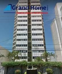 Título do anúncio: Apartamento 3 quartos em Centro