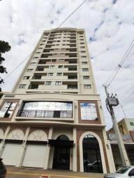 Apartamento Studio com 1 dormitório à venda Riverside Residence em Foz do Iguaçu