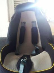 Cadeiranha