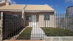 Casas novas com as melhores condições do mercado!!!