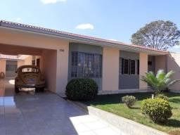 Casa à venda com 3 dormitórios em Jd pinheiros, Maringá cod: *9
