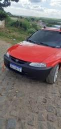 Celta  2003 extra *