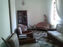 Título do anúncio: Casa à venda, 4 quartos, 1 suíte, 4 vagas, São Lucas - Belo Horizonte/MG