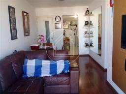 Título do anúncio: Apartamento à venda com 3 dormitórios em Centro, Niterói cod:801576
