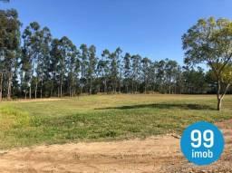 Título do anúncio: Terreno à venda, 405 m² por R$ 45.000,00 - Condominio ninho verde - Porangaba/SP