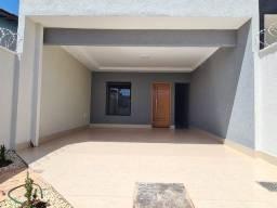 Título do anúncio: Casa para venda possui 90 metros quadrados com 2 quartos