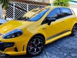 Fiat Punto T-Jet ,1.4