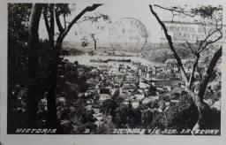 Cartões Postais Vitória Antiga